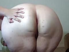 Fuck My Big Fat Ass