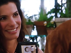 Sandra Bullock, Nicole Kdman - Practical Magic